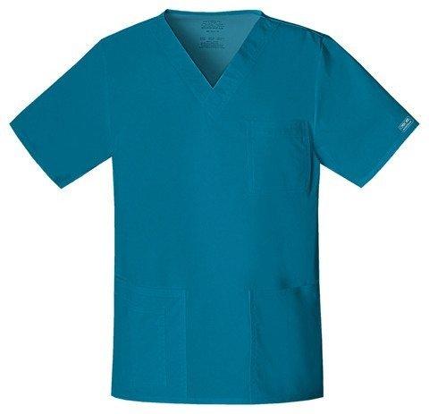 Bluza medyczna Dickies DK700X9